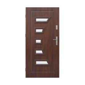 drzwi-wiked-wzor-18