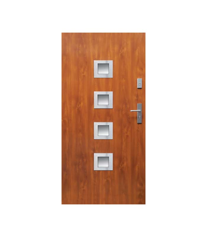 drzwi-wiked-wzor-19