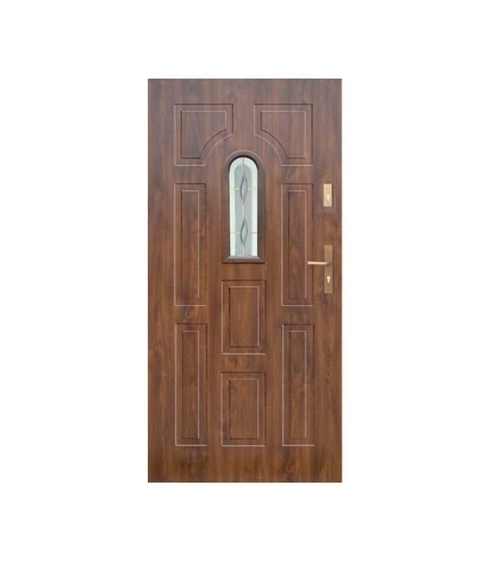 drzwi-wiked-wzor-2