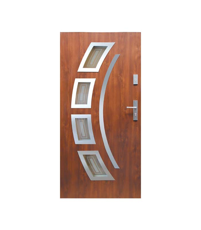 drzwi-wiked-wzor-21