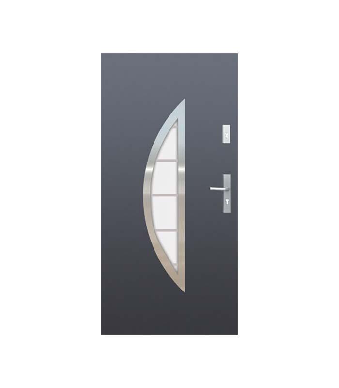 drzwi-wiked-wzor-22