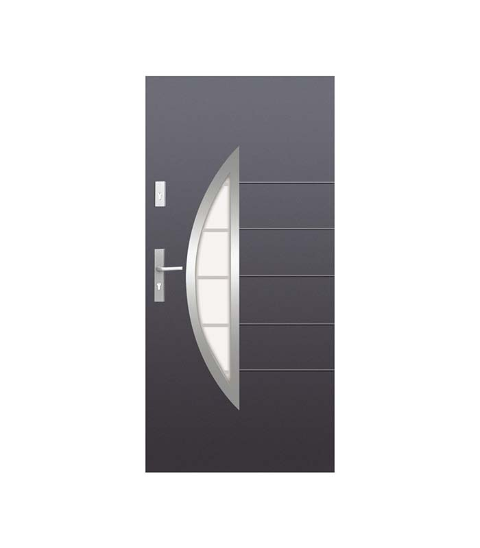 drzwi-wiked-wzor-22b-premium