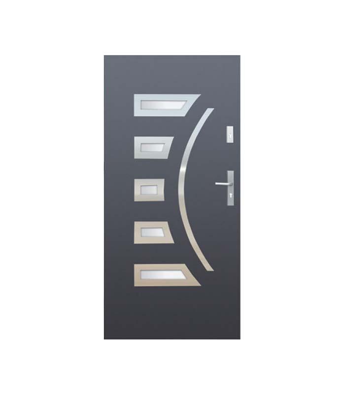 drzwi-wiked-wzor-23