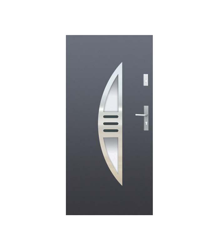 drzwi-wiked-wzor-24
