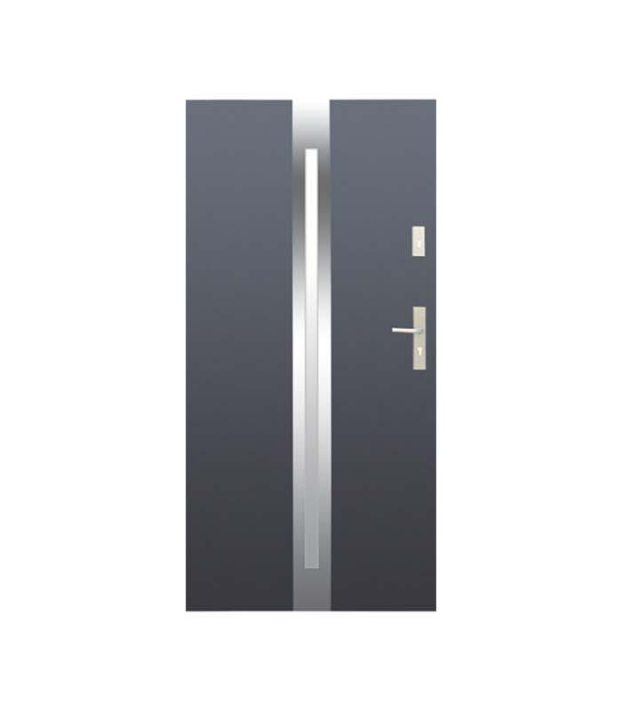 drzwi-wiked-wzor-25