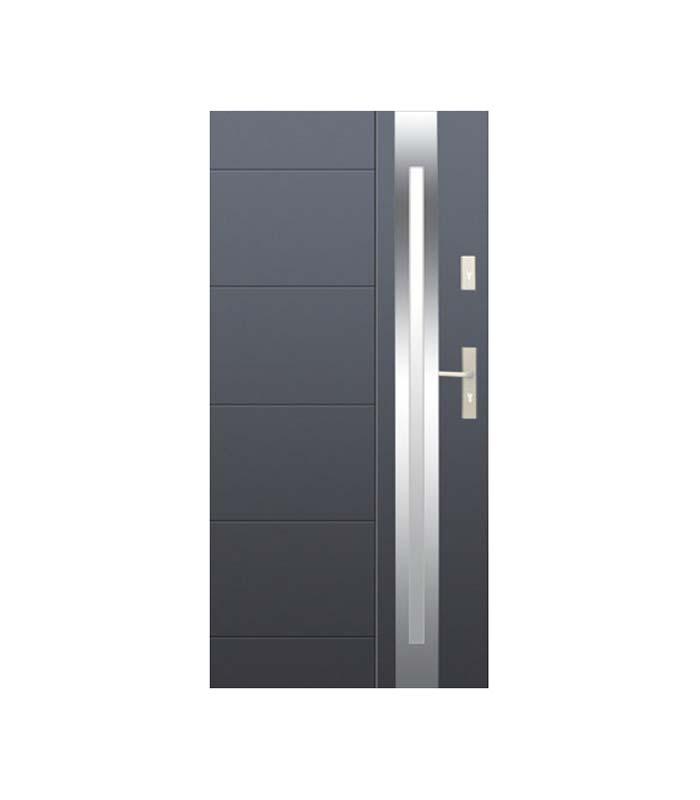 drzwi-wiked-wzor-25c