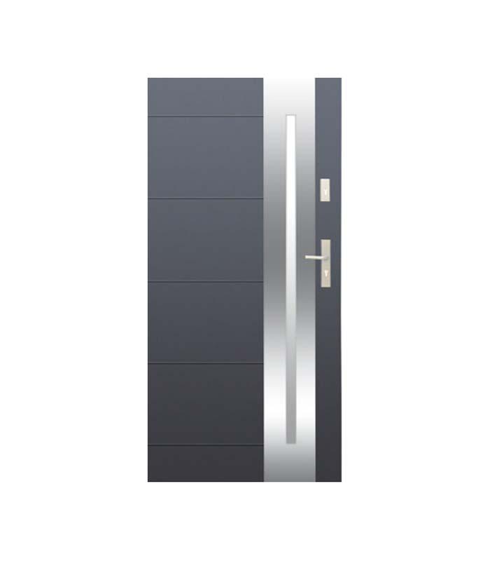 drzwi-wiked-wzor-26