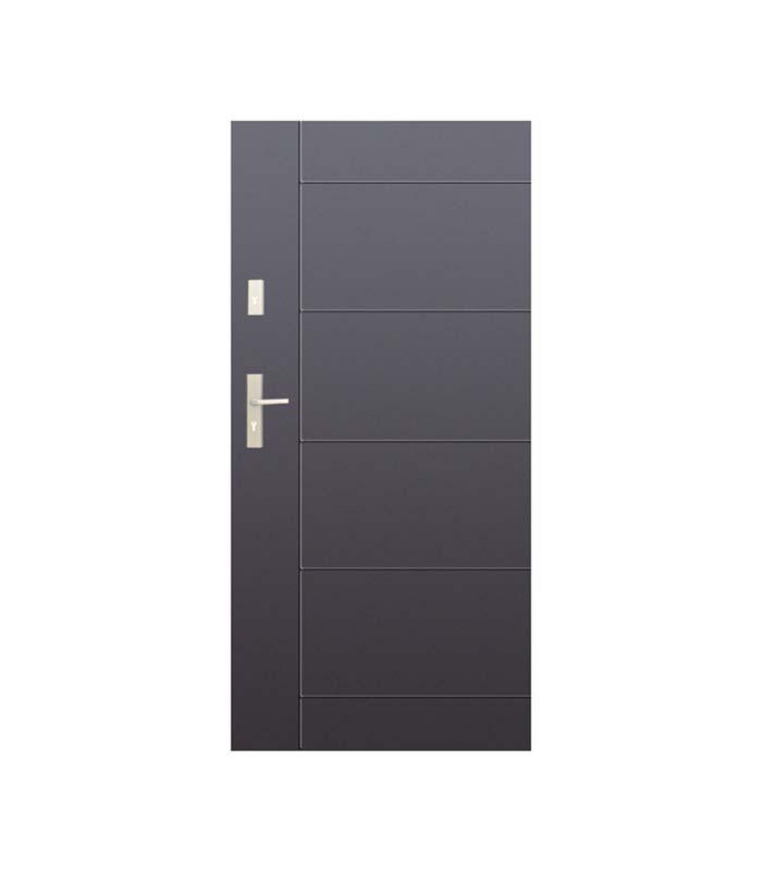 drzwi-wiked-wzor-26d-premium
