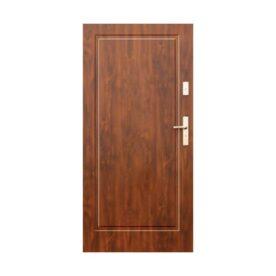 drzwi-wiked-wzor-27