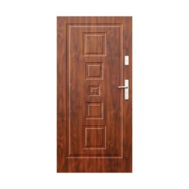 drzwi-wiked-wzor-28