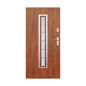 drzwi-wiked-wzor-29