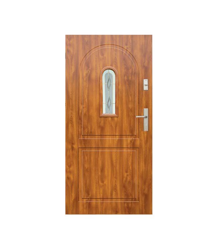 drzwi-wiked-wzor-3
