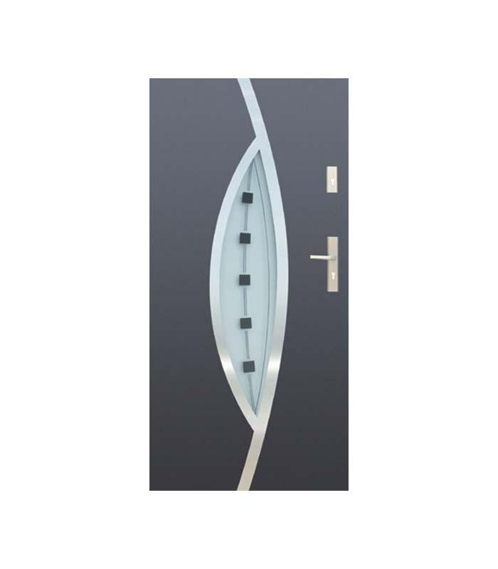 drzwi-wiked-wzor-31