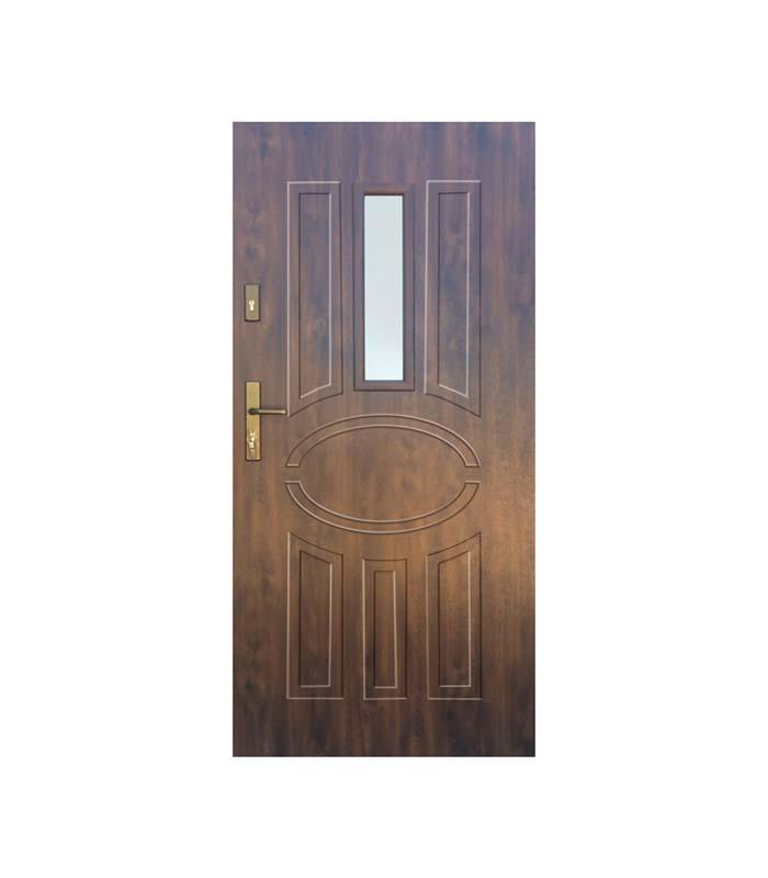 drzwi-wiked-wzor-33