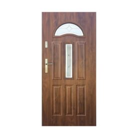 drzwi-wiked-wzor-34