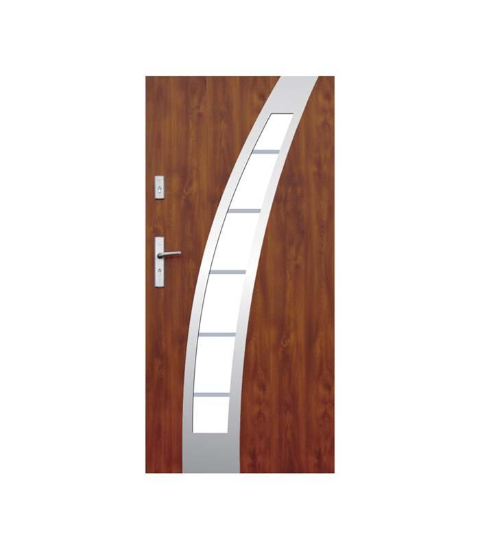 drzwi-wiked-wzor-36