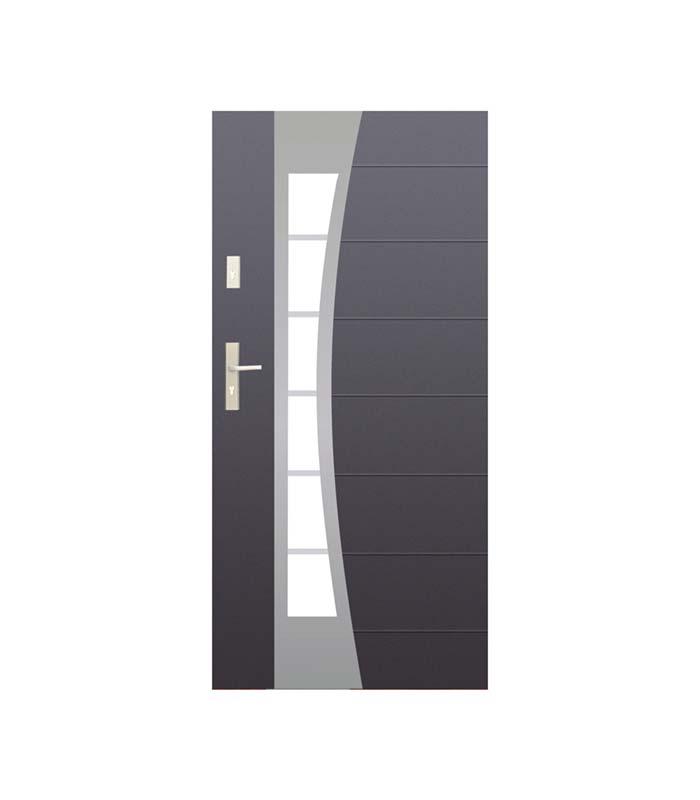 drzwi-wiked-wzor-37