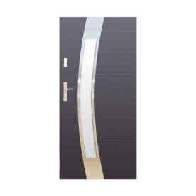 drzwi-wiked-wzor-38