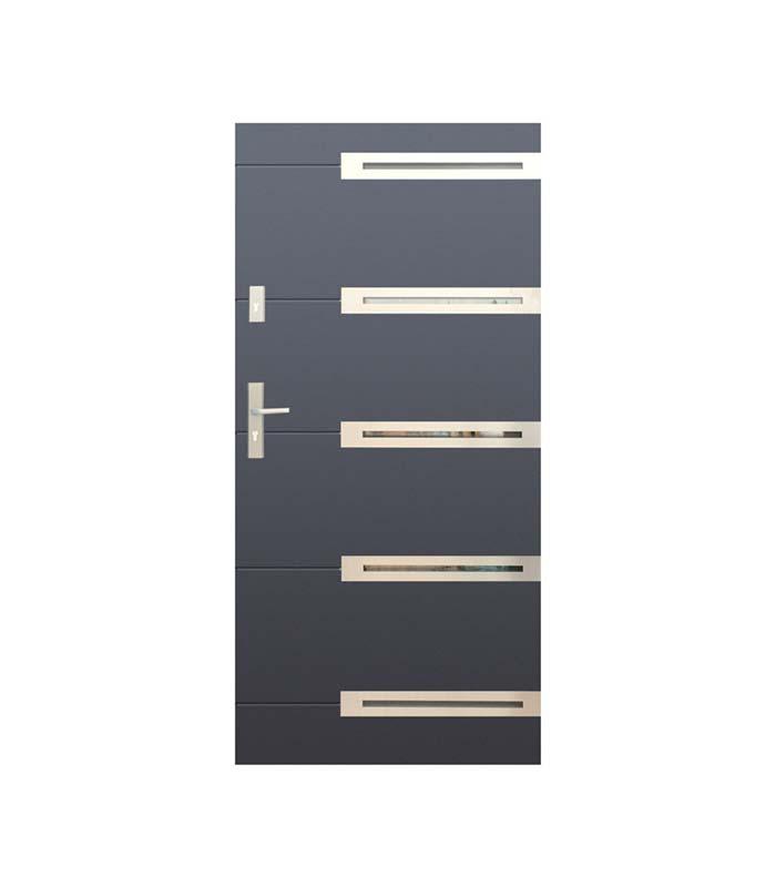 drzwi-wiked-wzor-39