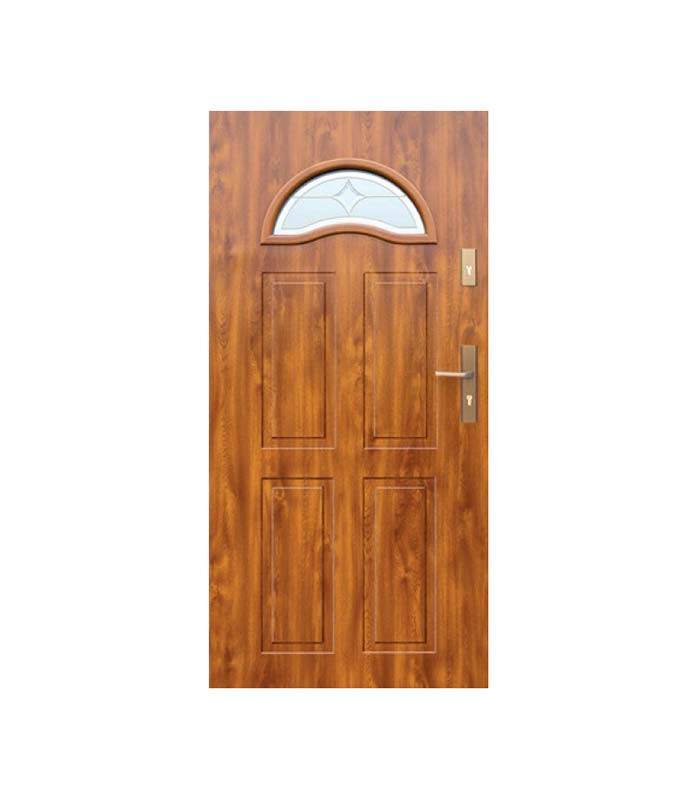 drzwi-wiked-wzor-4