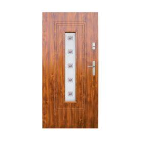 drzwi-wiked-wzor-6