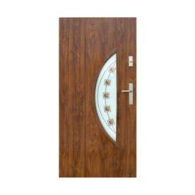 drzwi-wiked-wzor-7