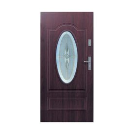 drzwi-wiked-wzor-8