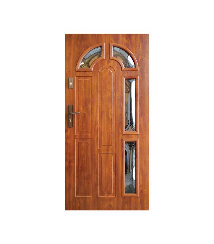 drzwi-wiked-wzor-9-premium