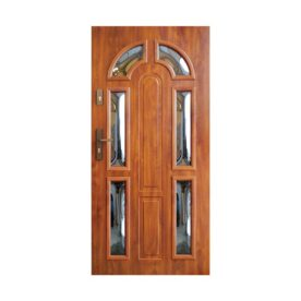 drzwi-wiked-wzor-9b-premium
