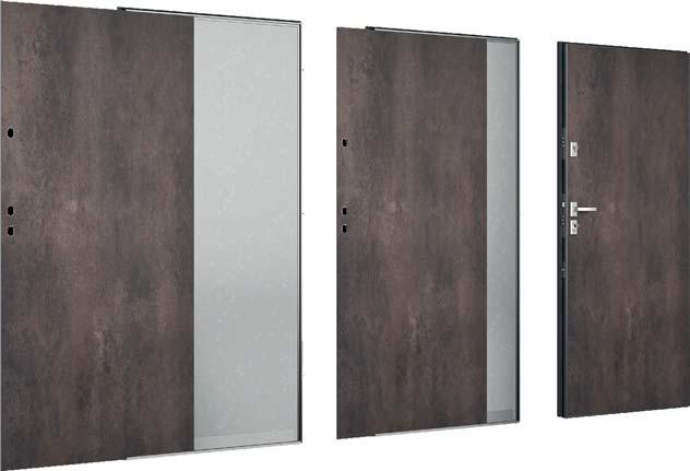 drzwi-gerda-pakiet-elite-1