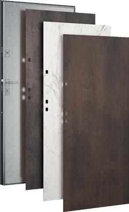 drzwi-gerda-pakiet-elite-2
