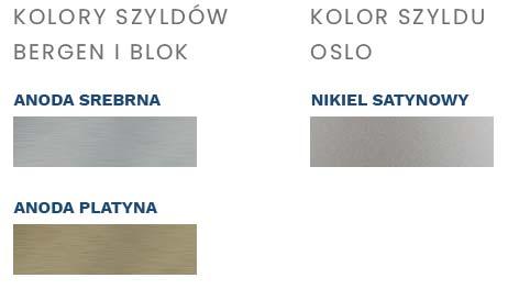 drzwi-gerda-premium-60-kolory-szyldow