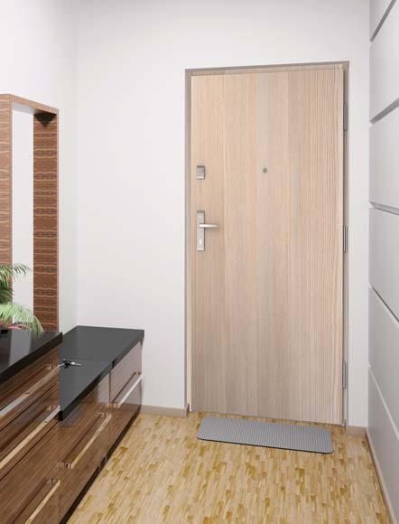 drzwi-gerda-premium-60-wizualizacja