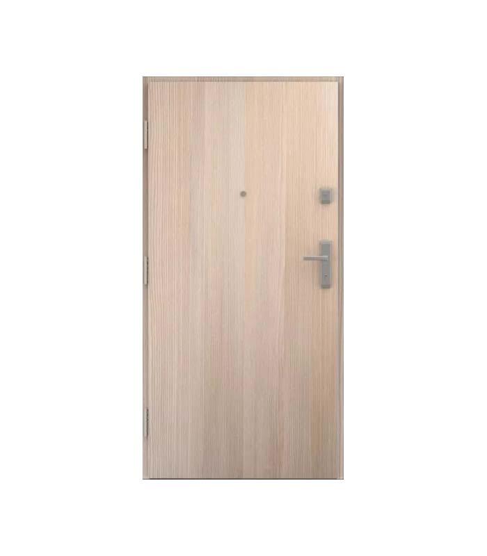 drzwi-gerda-premium-60