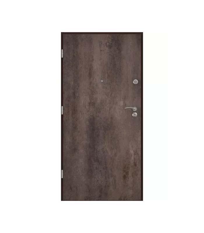 drzwi-gerda-star-60-pakiet-elite