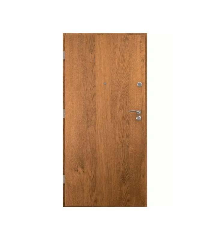 drzwi-gerda-star-60