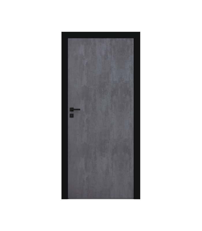 drzwi-dre-nova-10