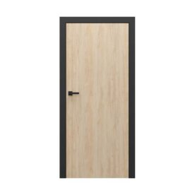 drzwi-porta-loft-model-1-1