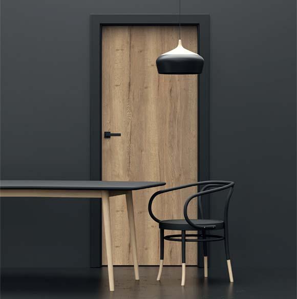 drzwi-porta-loft-wizualizacja