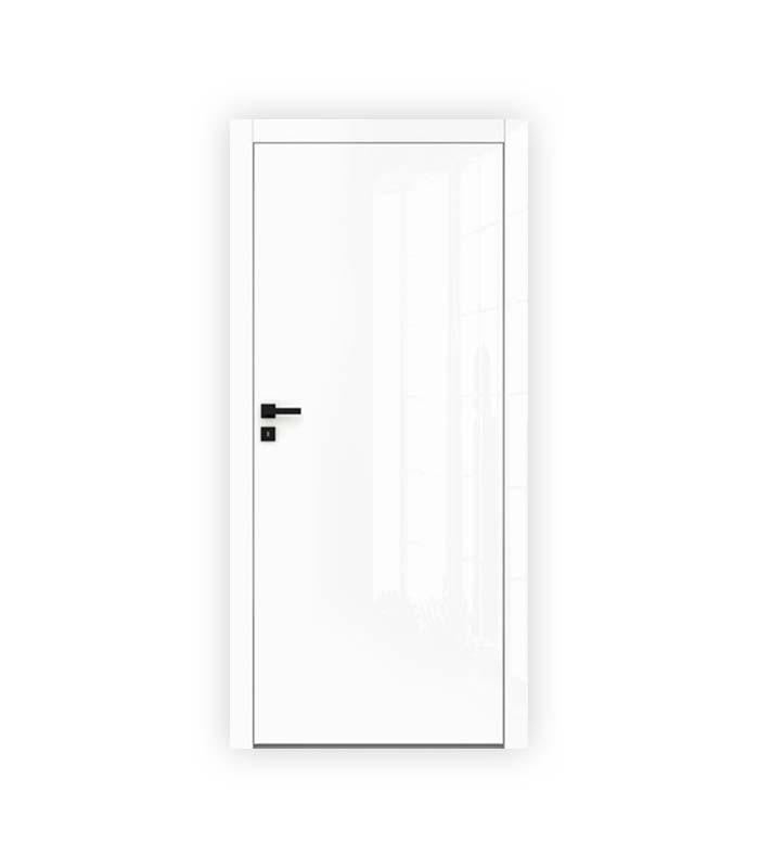 drzwi-dre-claro-m1