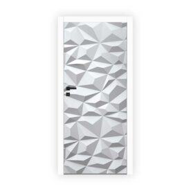 drzwi-dre-print-m1