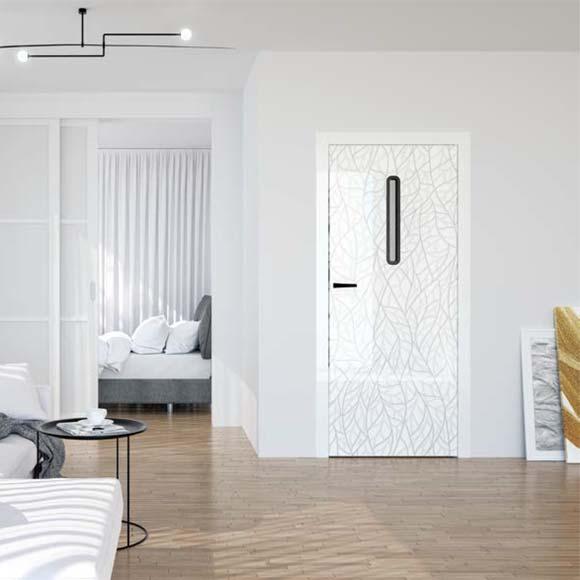 drzwi-dre-print-wizualizacja