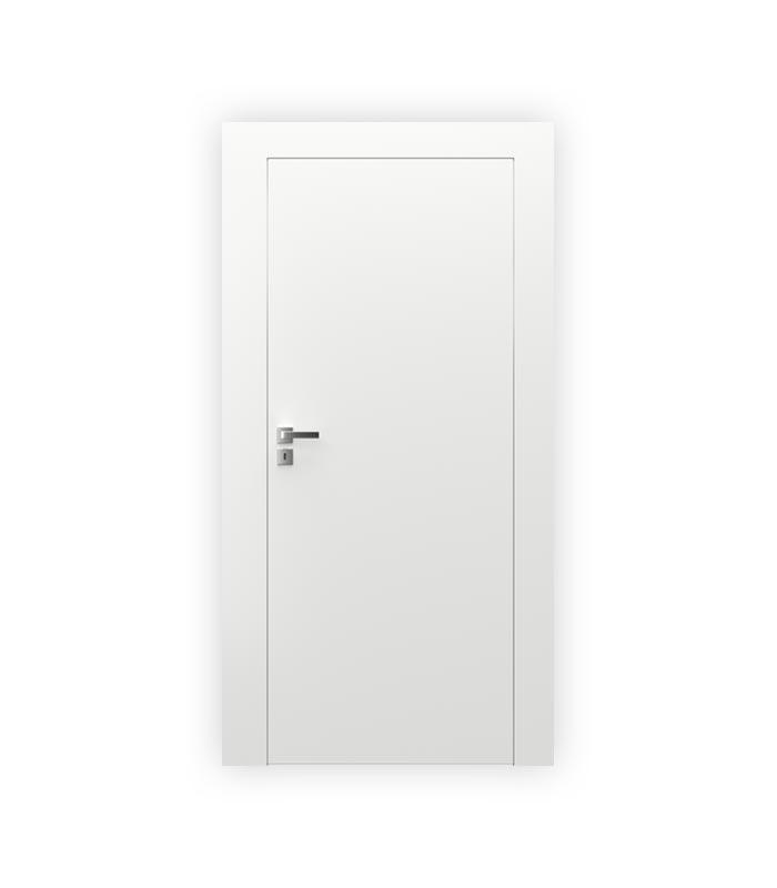 drzwi-porta-hide-1-1