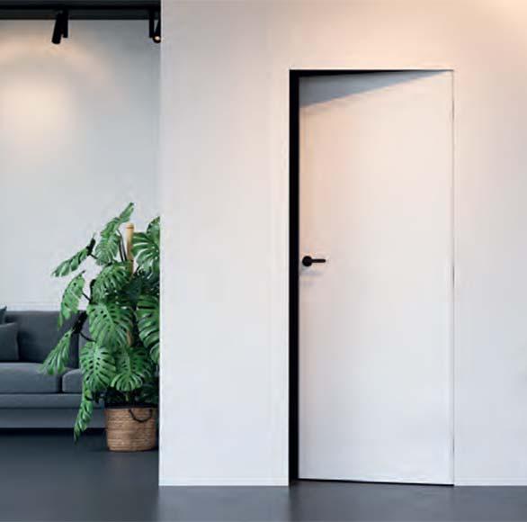 drzwi-porta-hide-wizualizacja