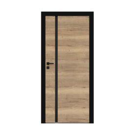 drzwi-vetro-e-synchro-dab-halifax-naturalny