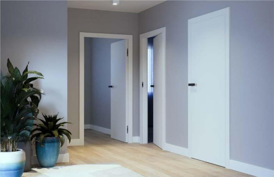 drzwi-z-odwrotna-przylga-erkado