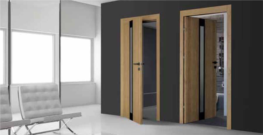 drzwi-z-odwrotna-przylga-intenso