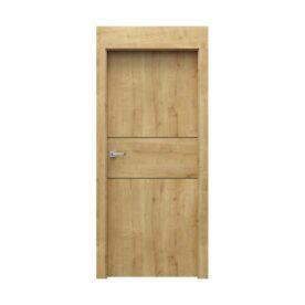 drzwi-porta-level-c2