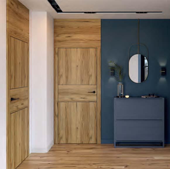 drzwi-porta-level-wizual
