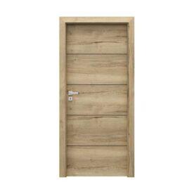 drzwi-porta-resist-e-1